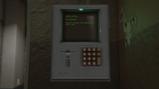 Blick-GTAV-SecuritySystem