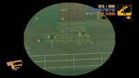 BombDaBaseAct28-GTAIII