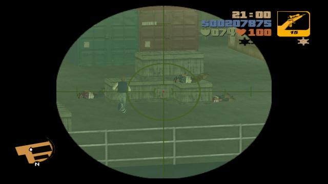 File:BombDaBaseAct28-GTAIII.png
