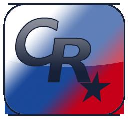 File:CR Team.png