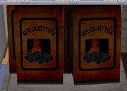 CharcoalBriquettes-GTASA-bags