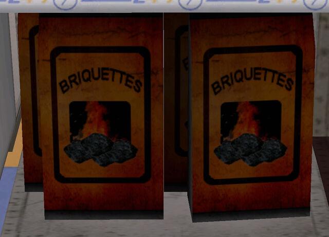 File:CharcoalBriquettes-GTASA-bags.jpg