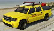 DeclasseLifeguard-Front-GTAV