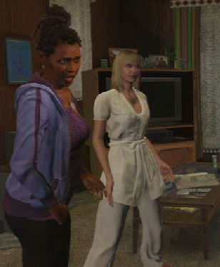 File:Denise-Clinton and Magenta.png