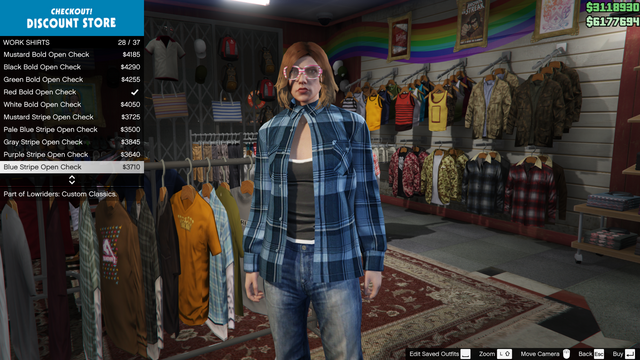 File:FreemodeFemale-WorkShirts28-GTAO.png