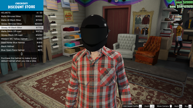 File:FreemodeMale-Helmets4-GTAO.png