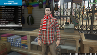 FreemodeMale-Scarves10-GTAO