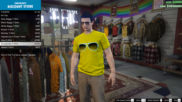File:FreemodeMale-TShirts8-GTAO.png