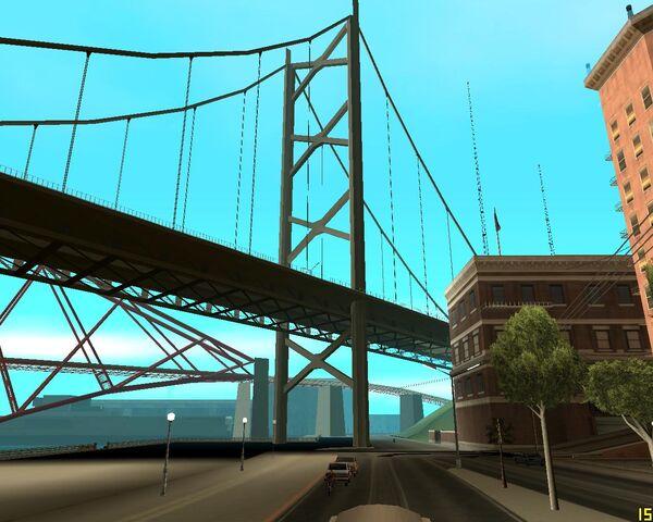 File:Garver Bridge.jpg