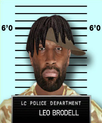 File:Most wanted crimical19 leo brodell.jpg