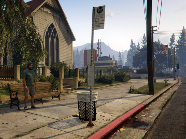 File:Bus Stop Paleto Pay GTAV.png