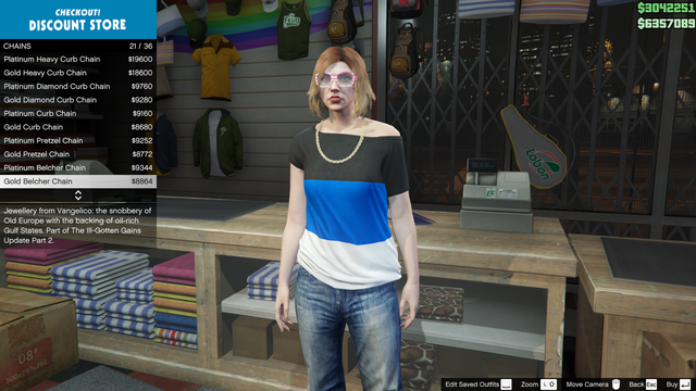 File:FreemodeFemale-Chains20-GTAO.png