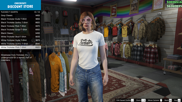 File:FreemodeFemale-TuckedTShirts10-GTAO.png