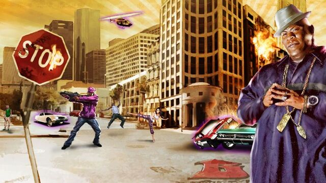 File:Saints row wallpaper 3-HD.jpg