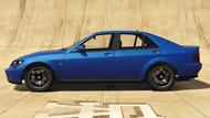Sultan-GTAV-Sideview