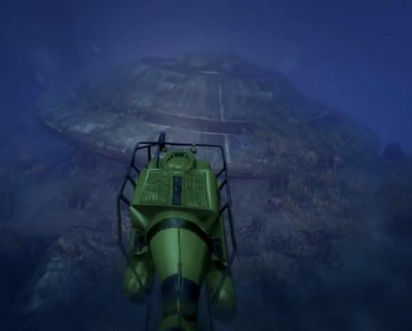 File:Sunken UFO-GTAV.png