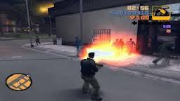 File:Trial By Fire GTAIII.jpg