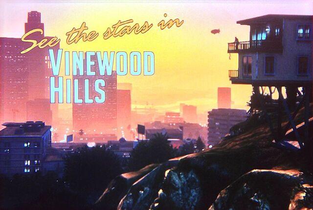 File:Vinewood hills.jpg