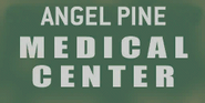 AngelPineMedicalCenter-GTASA-logo