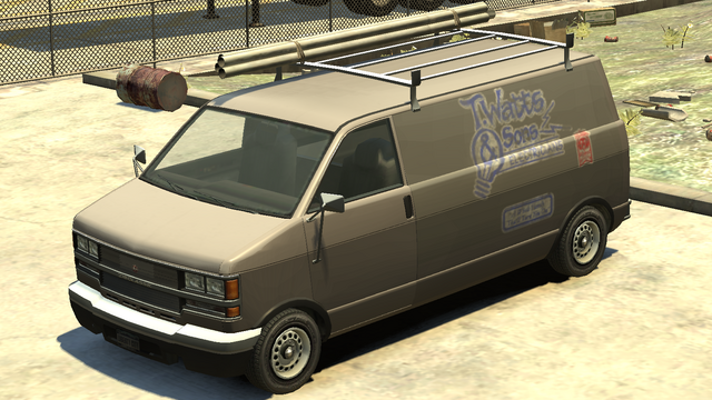 File:BurritoPiping2-GTAIV-front.png
