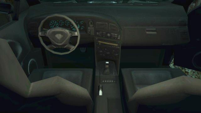 File:Car-interior-serrano-gtav.png