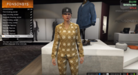 PerseusSilkPajamas-GTAO-Female