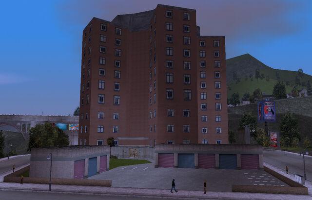 File:ShoresideValesafehouse-GTA3-exterior.jpg