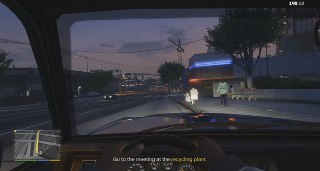 File:TheLongStretch-GTAV-SS6.png