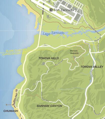 File:Tongva-Hills.jpg
