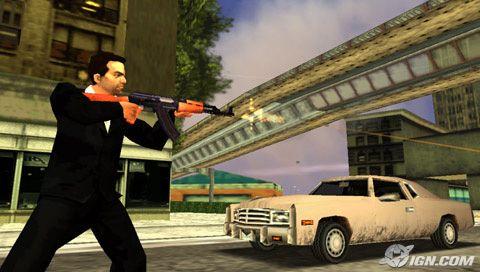 File:Toni shooting, danger! Dange! woop woop!.jpg