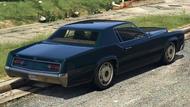 Virgo-GTAV-rear