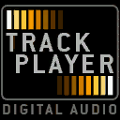 File:120px-gta sa User-Track-Player-Logo.png