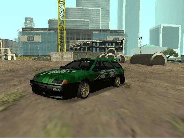 File:CrazyStratum-WheelArchAngels-GTASA.jpg