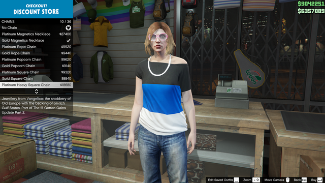 File:FreemodeFemale-Chains9-GTAO.png