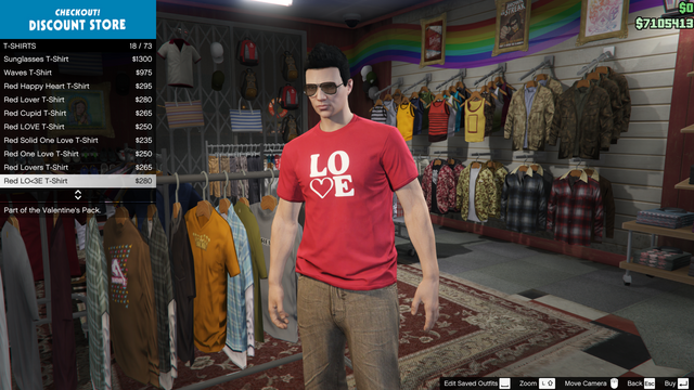 File:FreemodeMale-TShirts60-GTAO.png