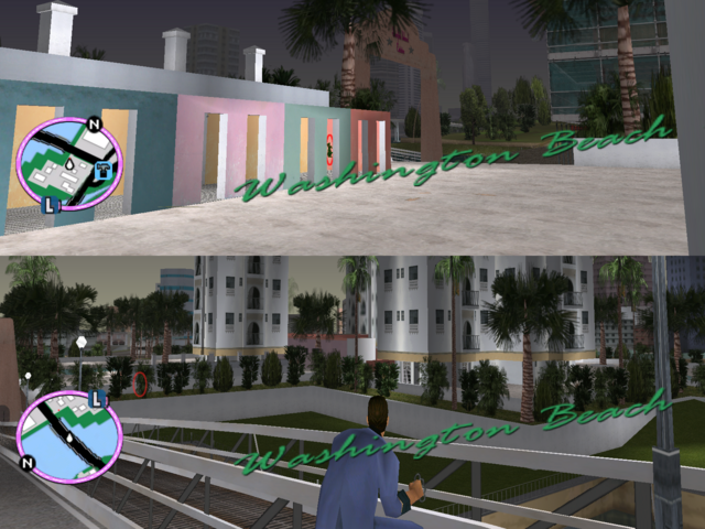 File:GTAVC HiddenPack 17 N in showers W of pink towers, S of StarView Heights construction site.png