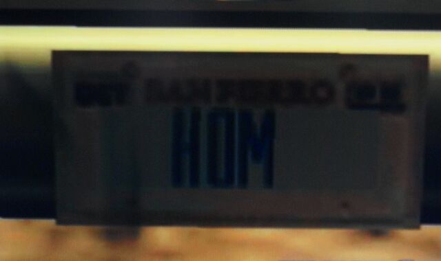 File:Hom License Plate.jpg