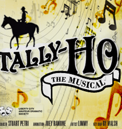 File:Tally-Ho.png