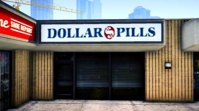 File:DollarPills-GTAV-Alta.jpg