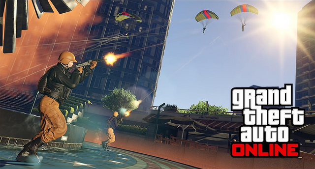File:DropZone-GTAO-Screenshot.png