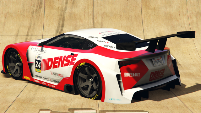 File:ETR1-GTAO-RearQuarter.png