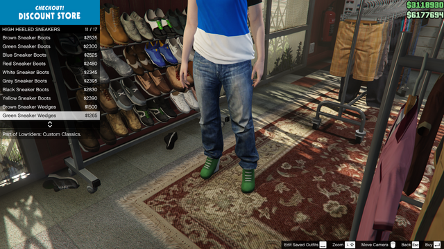 File:FreemodeFemale-HighHeeledSneakers10-GTAO.png