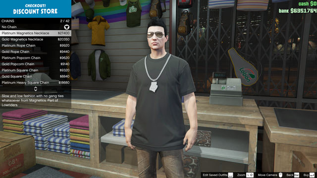 File:FreemodeMale-Chains1-GTAO.png