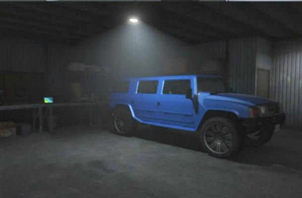 File:Garage-1.jpg