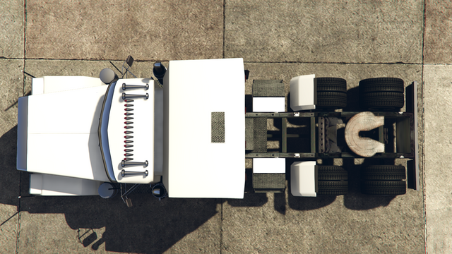File:PhantomCustom-GTAO-Top.png