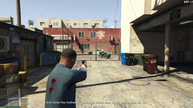 File:Repossession15-GTAV.png