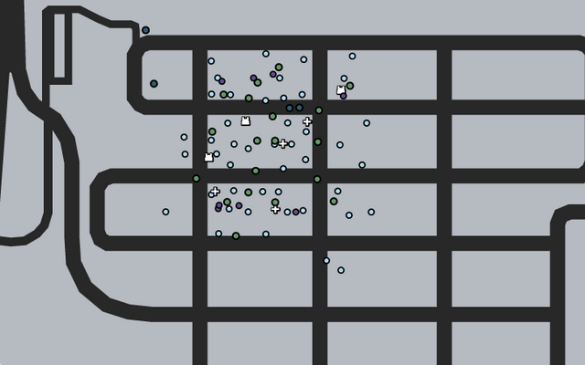 File:Terminal Deathmatch GTAO Map.png