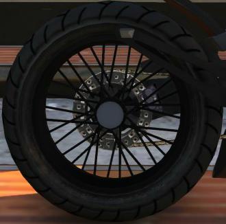File:Wires-Bike-wheels-gtav.png