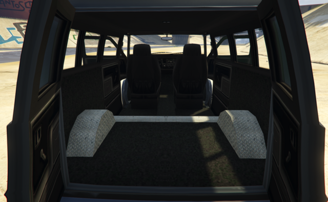 File:Youga-GTAV-Other.png
