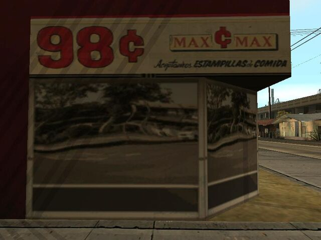 File:98¢Store-GTASA-Willowfield-exterior.jpg